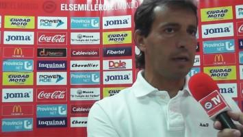 Fernando Batista