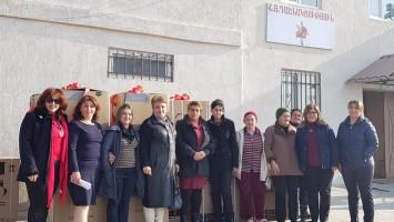 HOM-Armenia-_-2