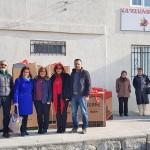 HOM-Armenia-_-3
