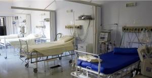 HOM-camas-hospitalarias-_-2
