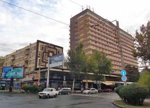 Hotel-Ani-Erevan