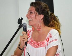 Laura-Corrado-Misirlian