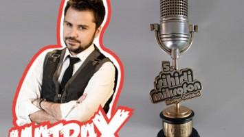 Show-Radyo-Turquia