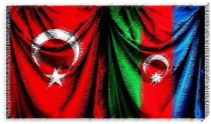 Turquía-Azerbaidján