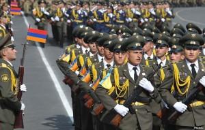 ejercito-armenio