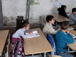 escuelas-calefaccion-1