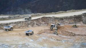 minas-de-cobre