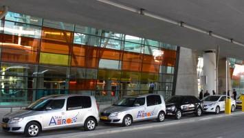 taxi-Zvardnodz