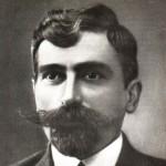 Aram-MANOUGIAN