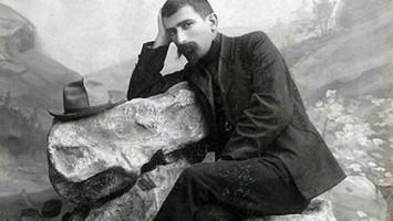 Aram Manukian 2