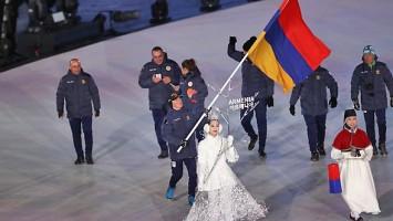 Armenia-juegos-Olimpícos-2018