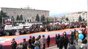 Artsakh-Movimiento-30