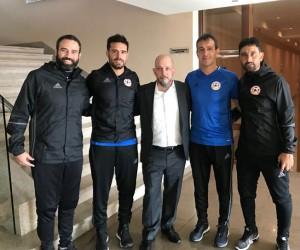 Batista-Armenia-1