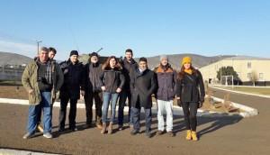 Bloggers-Artsakh-6