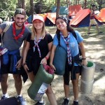 Camp-1