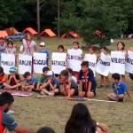 Camp-16