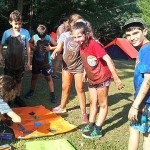 Camp-9