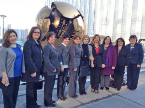 Comisión-Central-Mundial-de-HOM-en-la-ONU_marzo-2015