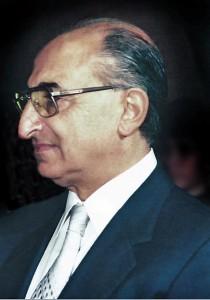 Dr.-Pascual-Ohanian