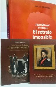 El-retrato-imposible-Vertanessian