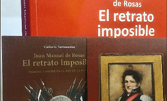 El-retrato-imposible-Vertanessian