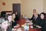 Embajada-argentina_V-Brusov-1