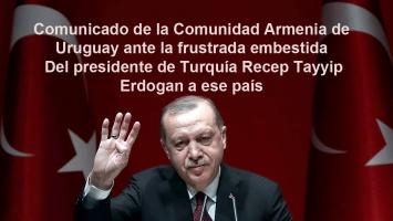 Erdogan---Uruguay-q