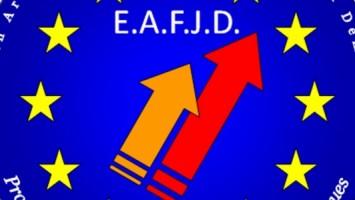 Feajd