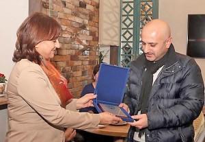 HOM-Armenia-rehabilitación-_-3