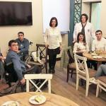 HOM-Armenia-rehabilitación-_-4