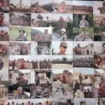 HOM-Armenia-rehabilitación-_-5