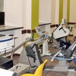 HOM-Armenia-rehabilitación-_-6