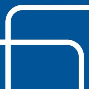 Logo-Hamazkain