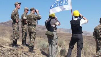 OSCE-observadores-Artsaj