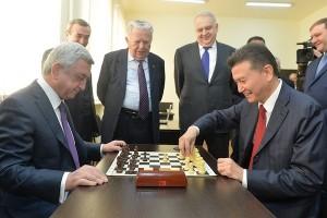 Serge-Sarkissian-presidente-de-la-FIDE
