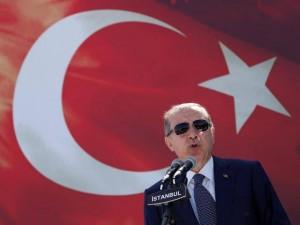 erdogan-1q