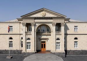 palacio-presidencial-2