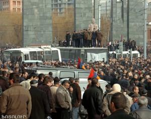 2008-protestas-1