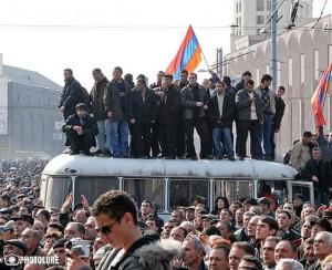 2008-protestas-2