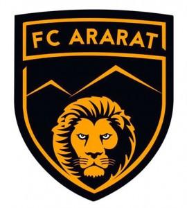 Ararat-futbol-club_escudo