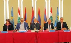 Conferencia-Libano-1