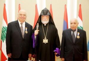 Conferencia-Libano-2