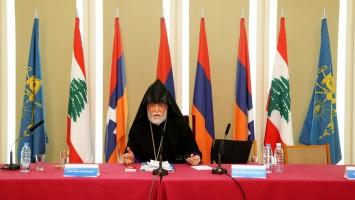 Conferencia-Libano-3