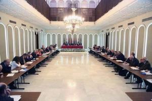 Conferencia-Libano