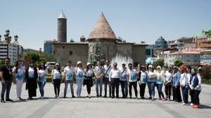 Cursos-Erzurum