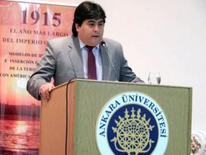 Diputado-Danilo-Flores-Turquia