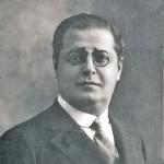 Emir_Emin_Arslan