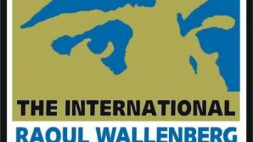 Fundacion Wallenberg
