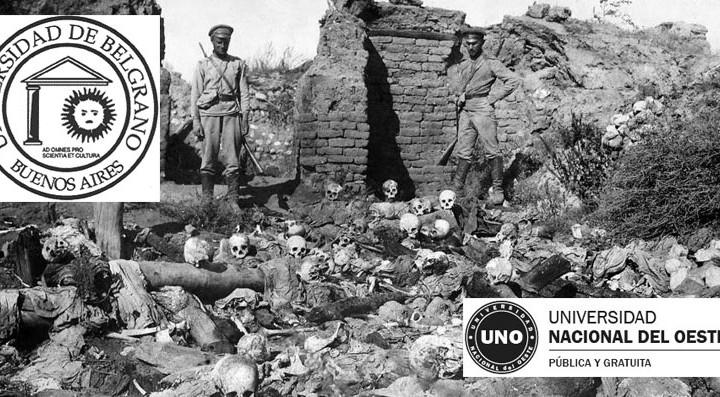 Genocidio-Armenio_universidades