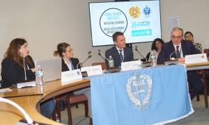 HOM-en-la-ONU-conferencia-_-1